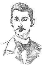Albert Guilbert