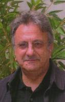 Denis Donikian