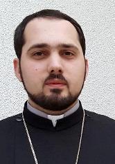 Houssik Sargsyan