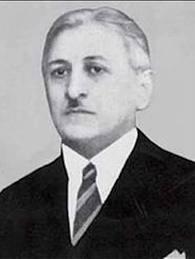 Nicolas Adontz