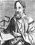 Eusèbe de Césarée