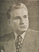 Aram Sahagian